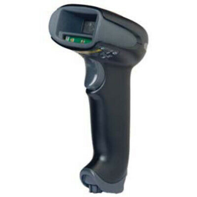 Honeywell Xenon 1902 Handheld Bar Code Reader - Wireless Connectivity - 33 ft Sc