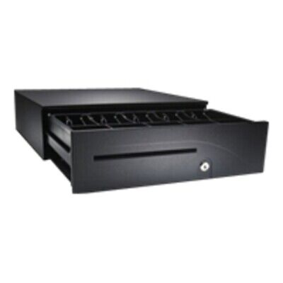 APG Series 100 Cash Drawer - Electronic cash drawer
