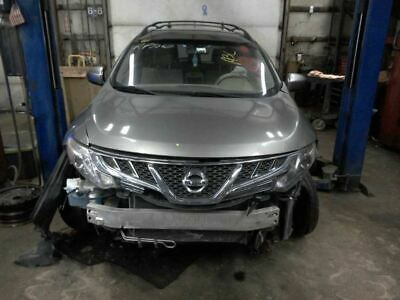 Passenger Right Axle Shaft Front Axle AWD Fits 09-14 MURANO 1554749