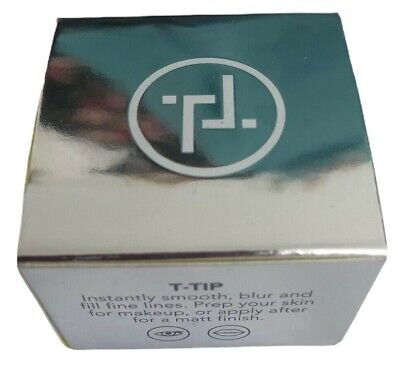 Trinny London Miracle Blur Soothing Primer 4g Pot NEW