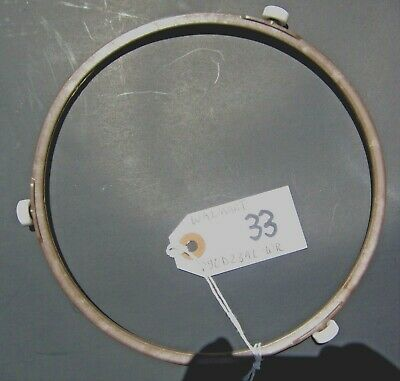 7 14 Round Microwave Turntable Roller