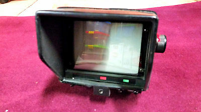 Suchermonitor View Finder Sony BVF-55 CE