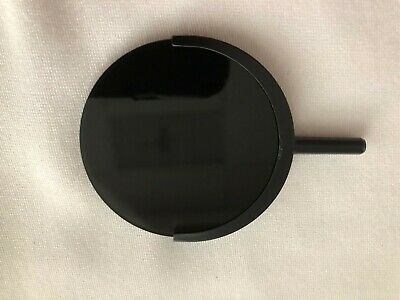 Leica Leitz Microscope 5% Neutral Density Filter 514036 50 MM