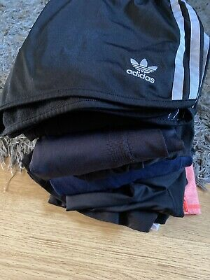 Girls Sports Wear Massive Bundle Adidas, Under armour, Pineapple Age 10-12