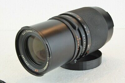 Hasselblad Carl Zeiss Sonnar CF 5,6/250 T*