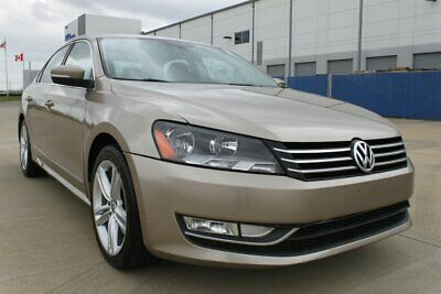 2015 Passat 1.8T SE PUSH START NAVI CAM HTD STS FREE SHIPPING 2015 VOLKSWAGEN PASSAT 1.8T SE PUSH START NAVIGATION S/ROOF REARCAM HEATED SEATS