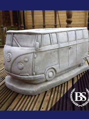garden mould manufacturing business for sale based in north wales .px w.h.y