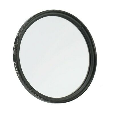 Professional Camera UV CPL FLD Lens Filters Kit and Altura Photo ND Neutral