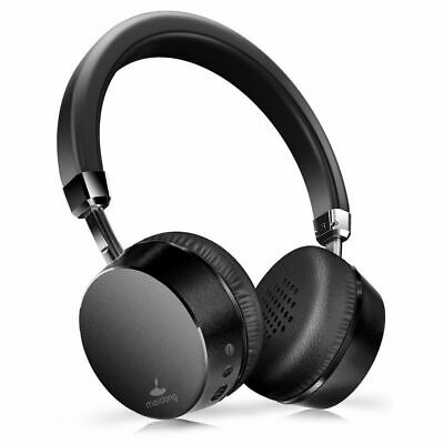 Meidong E6 - Active Noise Cancelling - Wireless - Bluetooth Headphones