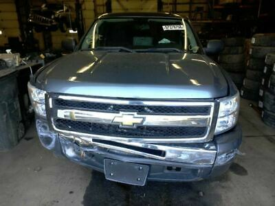 Anti-Lock Brake Part Assembly Fits 09-14 ESCALADE 1471469