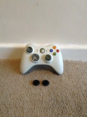 Xbox 360 Microsoft Wireless Controller