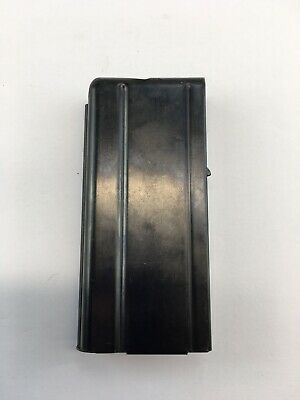 M1 Carbine 10 Magazine - IS Inland