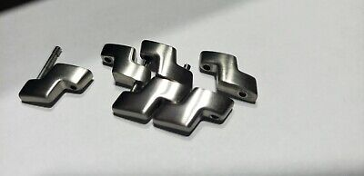 Links For Tag Heuer Link 18Mm