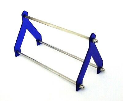 Modern Look Plier Rack For Jewelers And Other Small Pliers