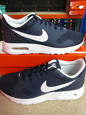 JUNIORS NIKE AIR Max 1 GS Noir Baskets 555766 043 EUR 71