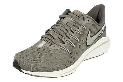 NIKE ZOOM VOMERO+7 Femme Taille 36,5 EUR 60,00 | PicClick FR