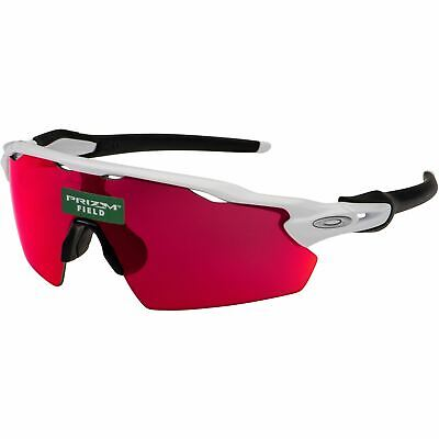 [OO9211-04] Mens Oakley Radar EV Pitch Sunglasses