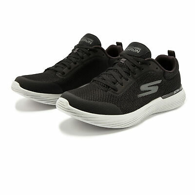 SKECHERS GO RUN, Sneakers Casual Uomo, Running & Walking