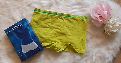 Unno ultimate comfort women's knickers size 12//14