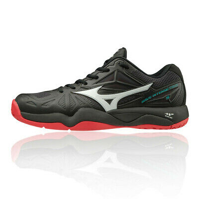 mens mizuno running shoes size 9.5 eu west account live