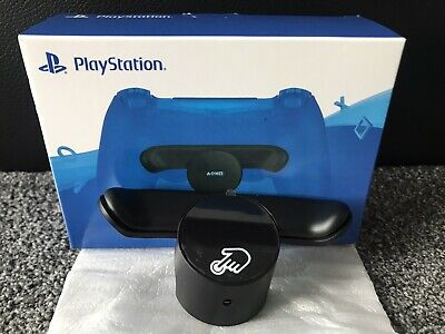 Brand New Sealed PS4 Dualshock 4 Back Button Attachment Free 1st Class Delivery