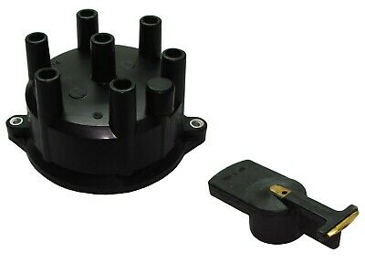 Caterpillar 81839,TUNE-UP KIT Forklift 422S Includes Distributor Cap /& Rotor