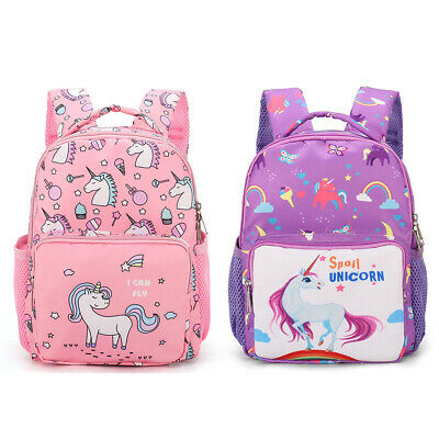 BNWT FUNNY GIFT COUCH POTATO BACKPACK RUCKSACK SCHOOL BAG