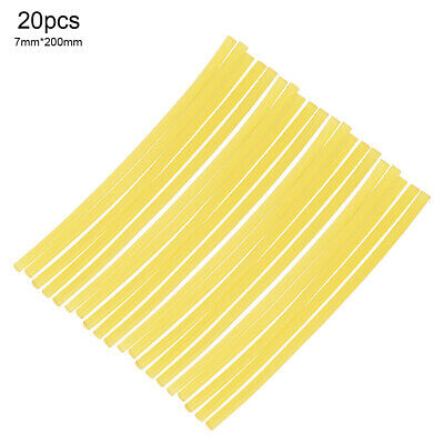 STRIPED VISCOSE CHIFFON FABRIC-SOLD BY THE METER