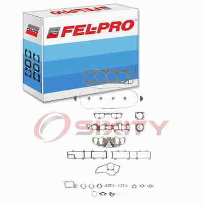 Engine gv Fel-Pro HIS 8807 PT-2 Cylinder Head Gasket Set FelPro HIS8807PT2
