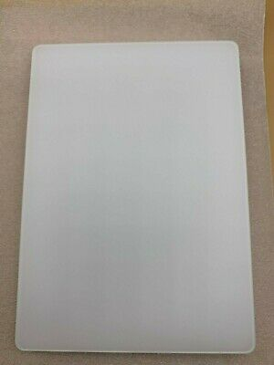 Apple MJ2R2LLA Magic Trackpad 2 with Lightining Cable - White