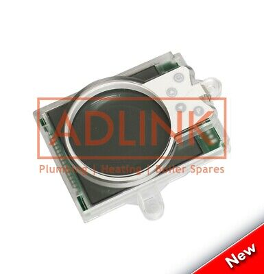 brand new TM619-2 universal boiler timer first class post today