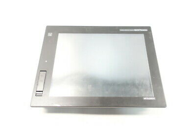 Mitsubishi GT1685M-STBA Graphic Interface Panel 100-240v-ac