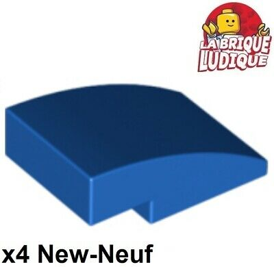 Lego 24309 SLOPE CURVED 3X2 CHOICE OF COLOR NEW or pre-owned