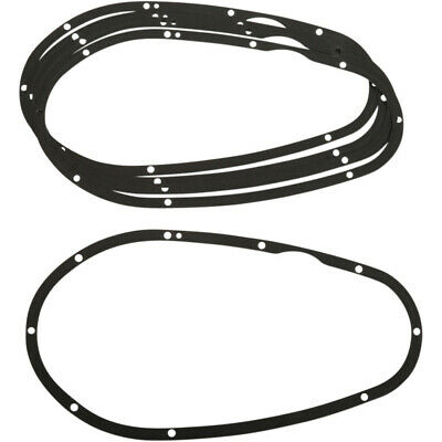 Cometic Primary Gasket - 5 Pack | C9317F5