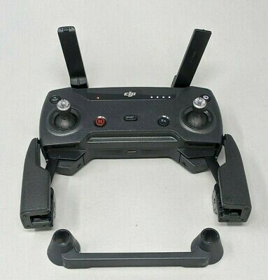 DJI Remote Controller for Spark Great Condition GL100A