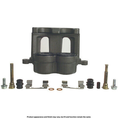 For Saturn Vue Chevy Equinox Cardone Front Right Brake Caliper