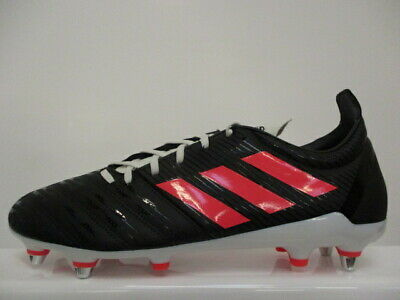adidas adizero malice 7s sg hommes chaussures de rugby bb6011