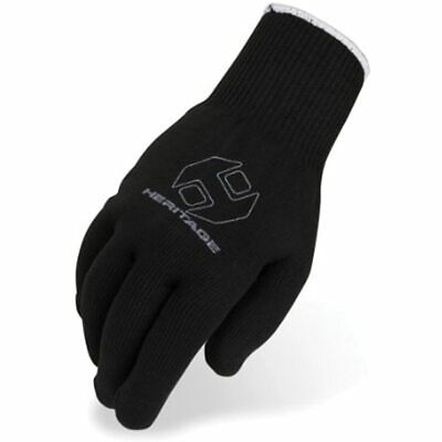 C-08XL X Large Classic Equine Deluxe Horse Riding Roping Glove Cotton Pack Of 12