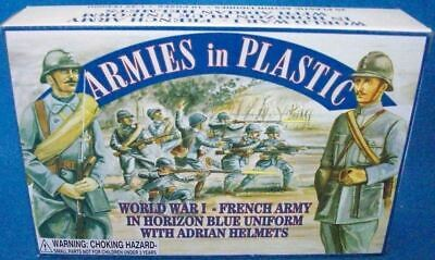 Armies in Plastic Alamo /& War for Texas Independence Mexican Artillery 8-pounder