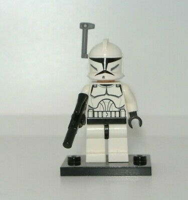 clone trooper-polybag figurine-set 8098 sw200 a sw0200 a Lego star wars