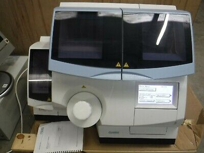 Thermo Scientific Shandon ClearVue Coverslipper