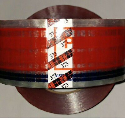 Storage Packing Tape 6 Rolls Long Lasting Moving
