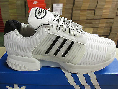 ADIDAS ORIGINALS CLIMA Cool 1 Shoes Men's Sports Running Trainers ...