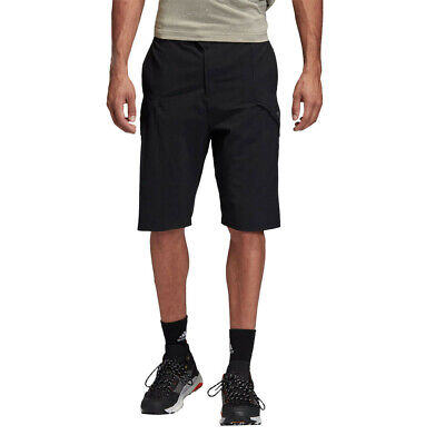 Montane Mens Trail 2SK Shorts Pants Trousers Bottoms Grey Sports Outdoors