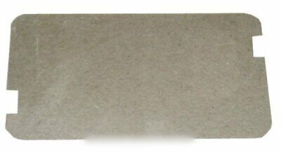 Plaque mica 130x70mm Four micro-ondes PCOVPA309WRE0 AEG