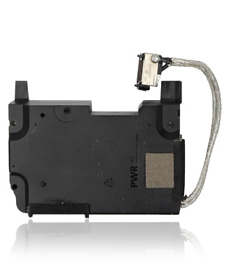 Original Internal Power Supply Adapter Replacement For Xbox One X Model 1787