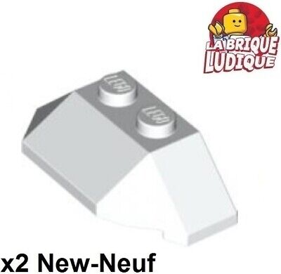 Lego 4162-4x smooth plate//tile 1x8-grey F.//dark grey gray courrier électronique-new