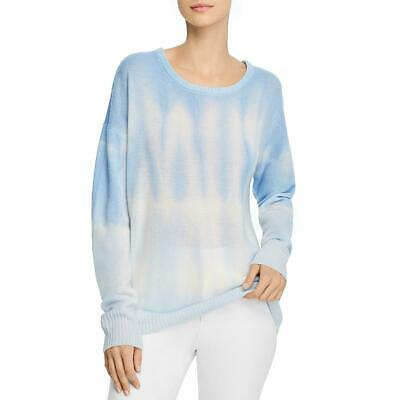 Private Label Womens Cashmere Turtleneck Long Sleeves Sweater Top BHFO 8274