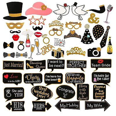 Office Depot Brand Gravity Feed Woodcase Pre-Sharpened Pencils, 2.2 mm, HB Hard