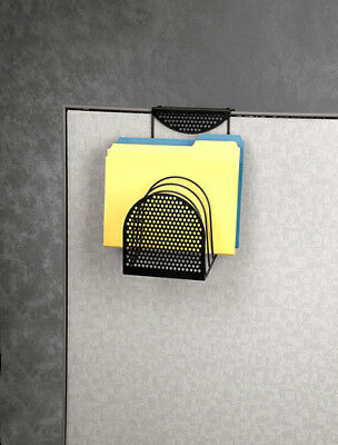 """Fellowes Perf-ect Partition Additions Step File Organizer - 13"""" X 7"""" X 10"""" - 6"""